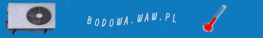 Urządzenia klimatyzujące - http://bodowa.waw.pl/